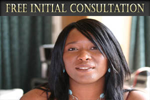 free hair extentions consultation